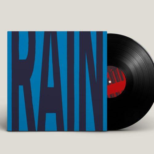 Aguayo_feat_Mujaji_RAIN_frontcover_christianschaefer