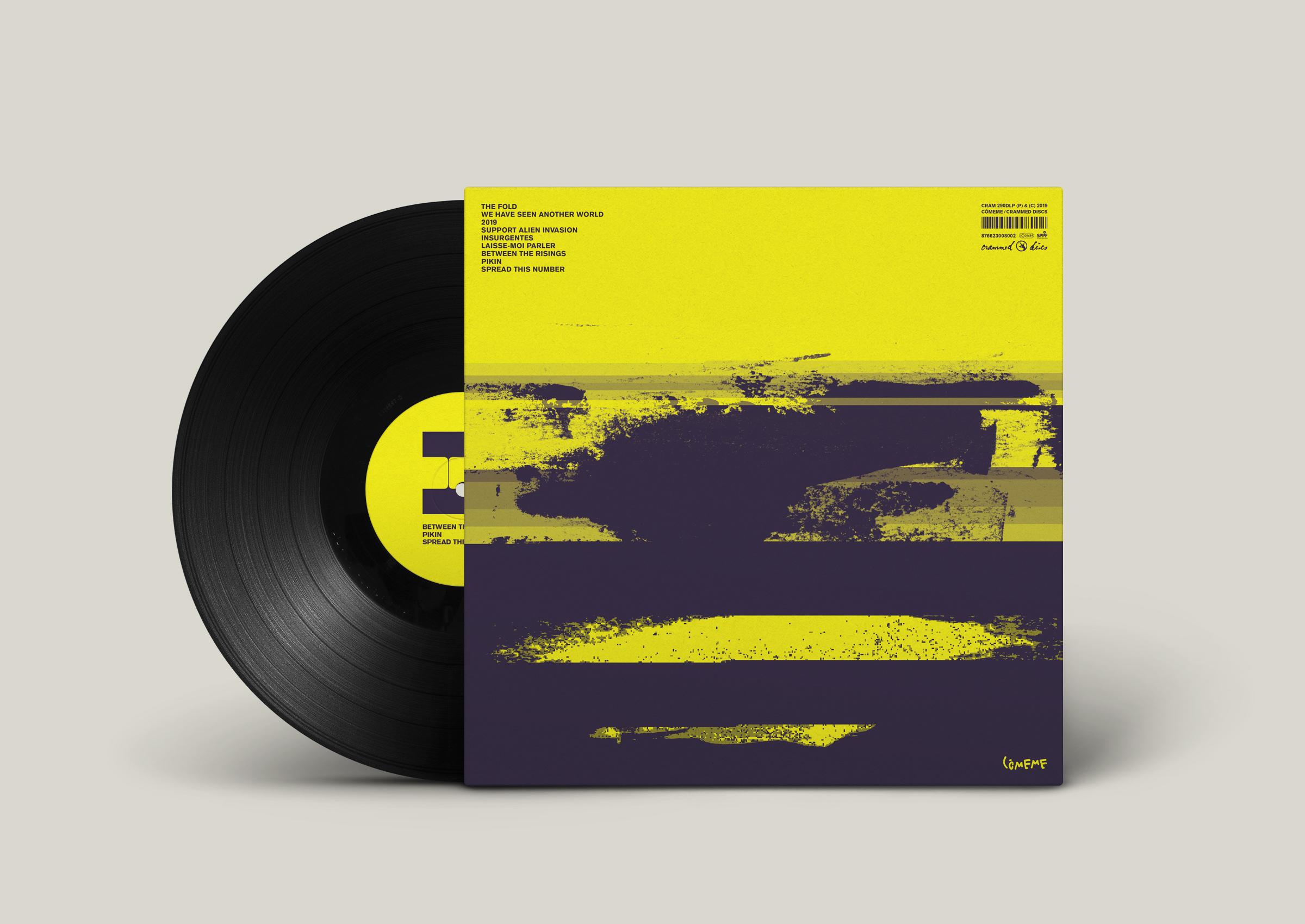 Vinyl-Record-PSD-MockUp_Matias_SAI_back_greyish