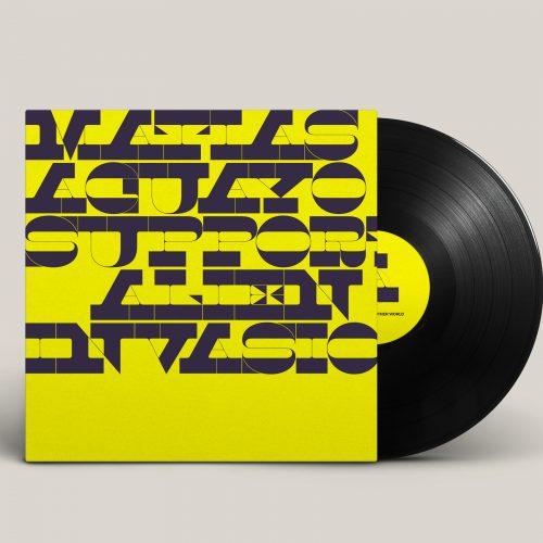 Vinyl-Record-PSD-MockUp_Matias_SAI_front_greyish