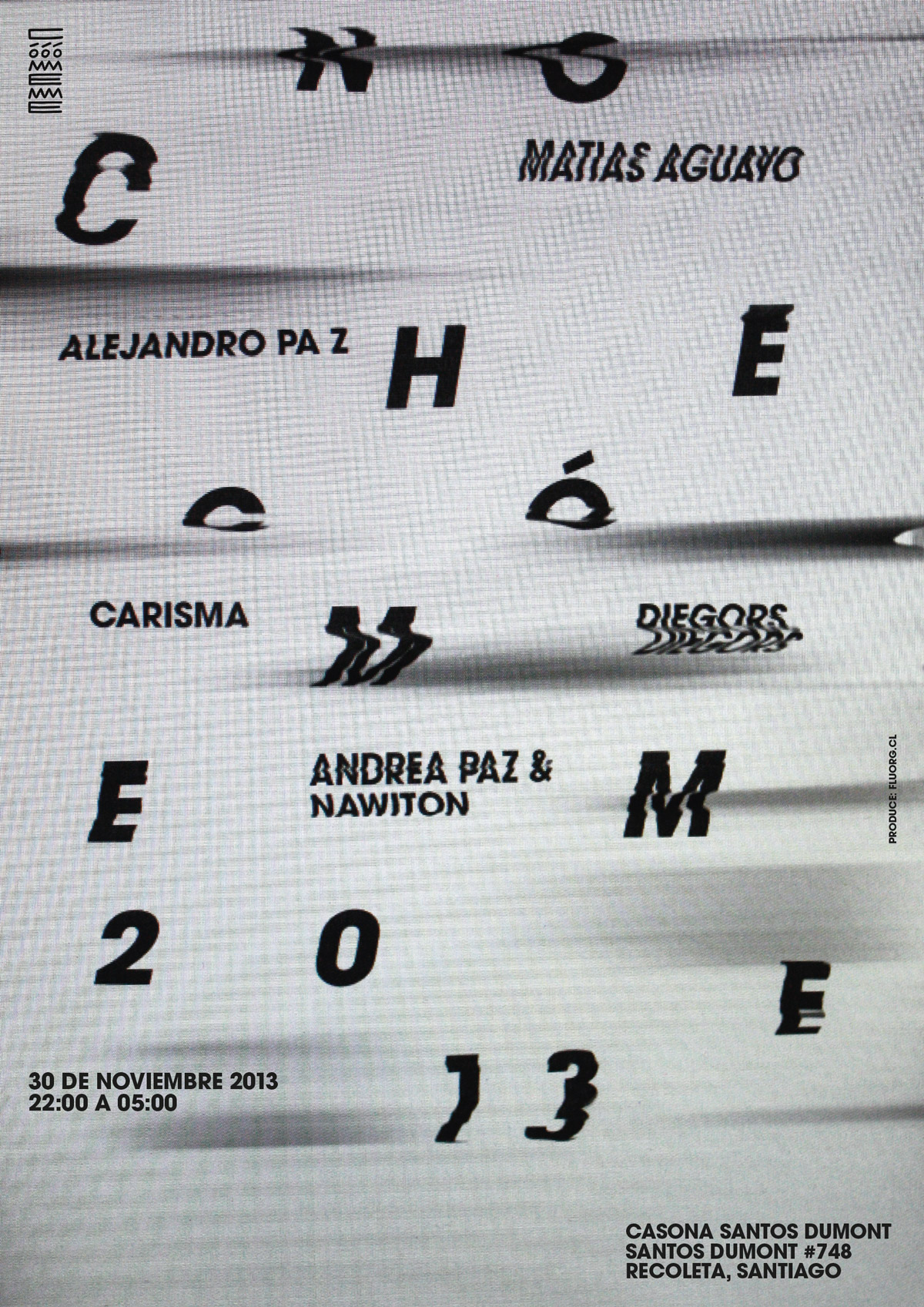 ComemeSantiago2013