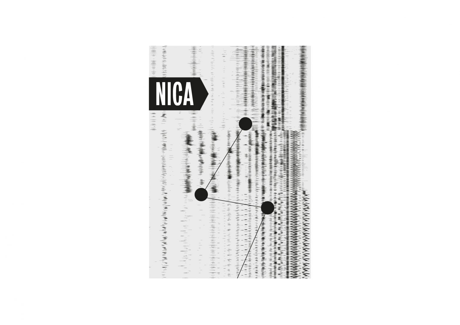 Nica_Design_Drafts_ChristianSchaefer2