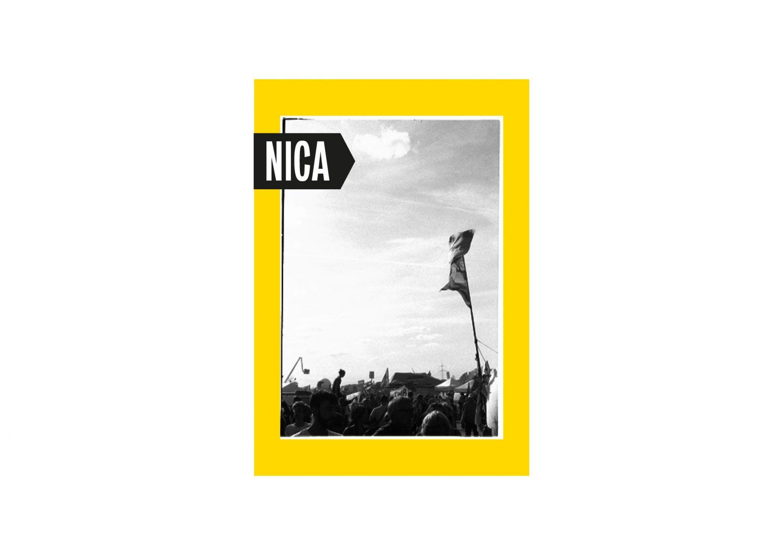 Nica_Design_Drafts_ChristianSchaefer3