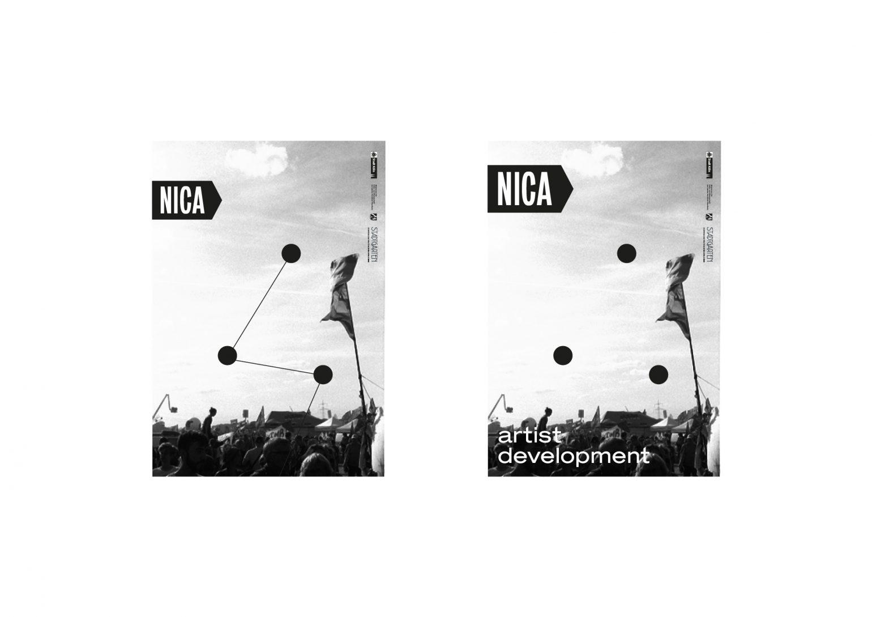 Nica_Design_Drafts_ChristianSchaefer5