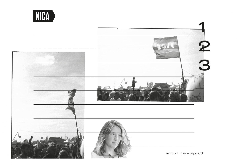 Nica_Design_Drafts_ChristianSchaefer7