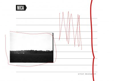 Nica_Design_Drafts_ChristianSchaefer9