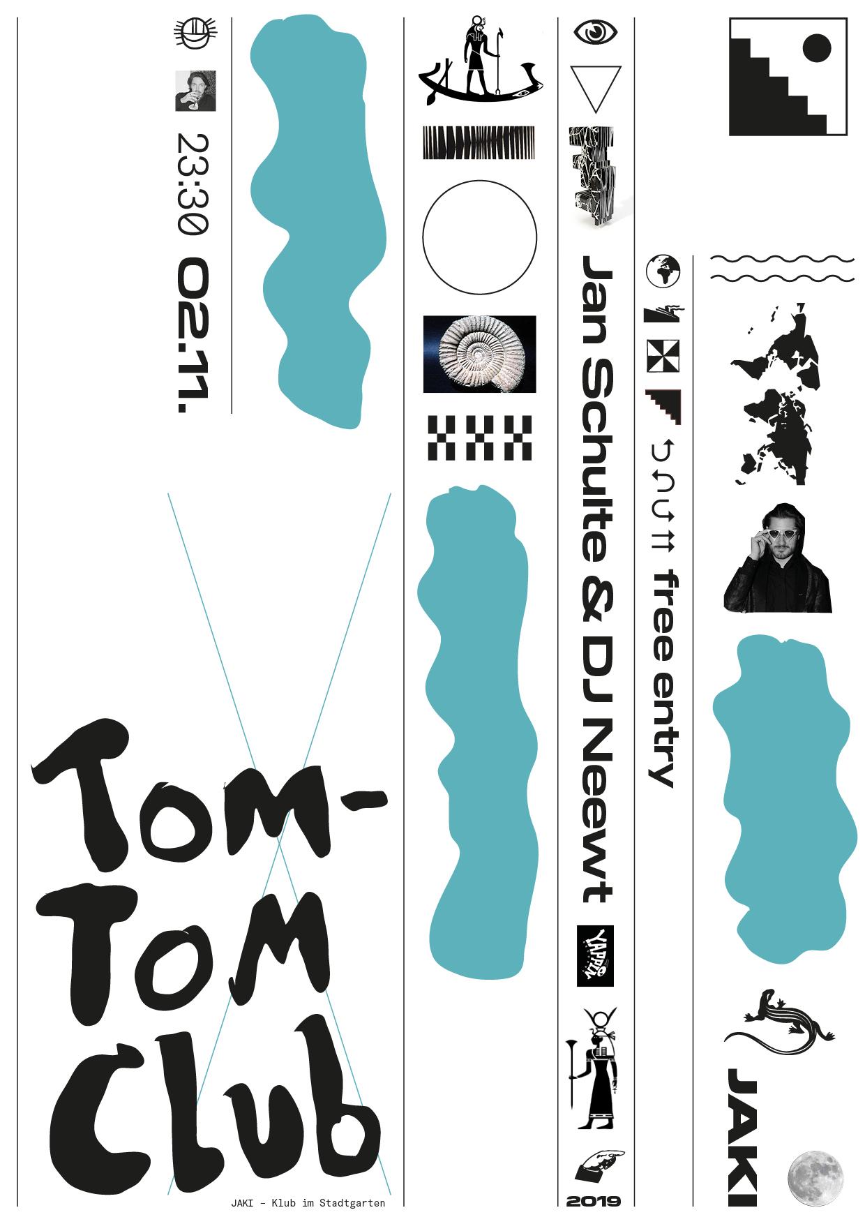 TomTom_1102