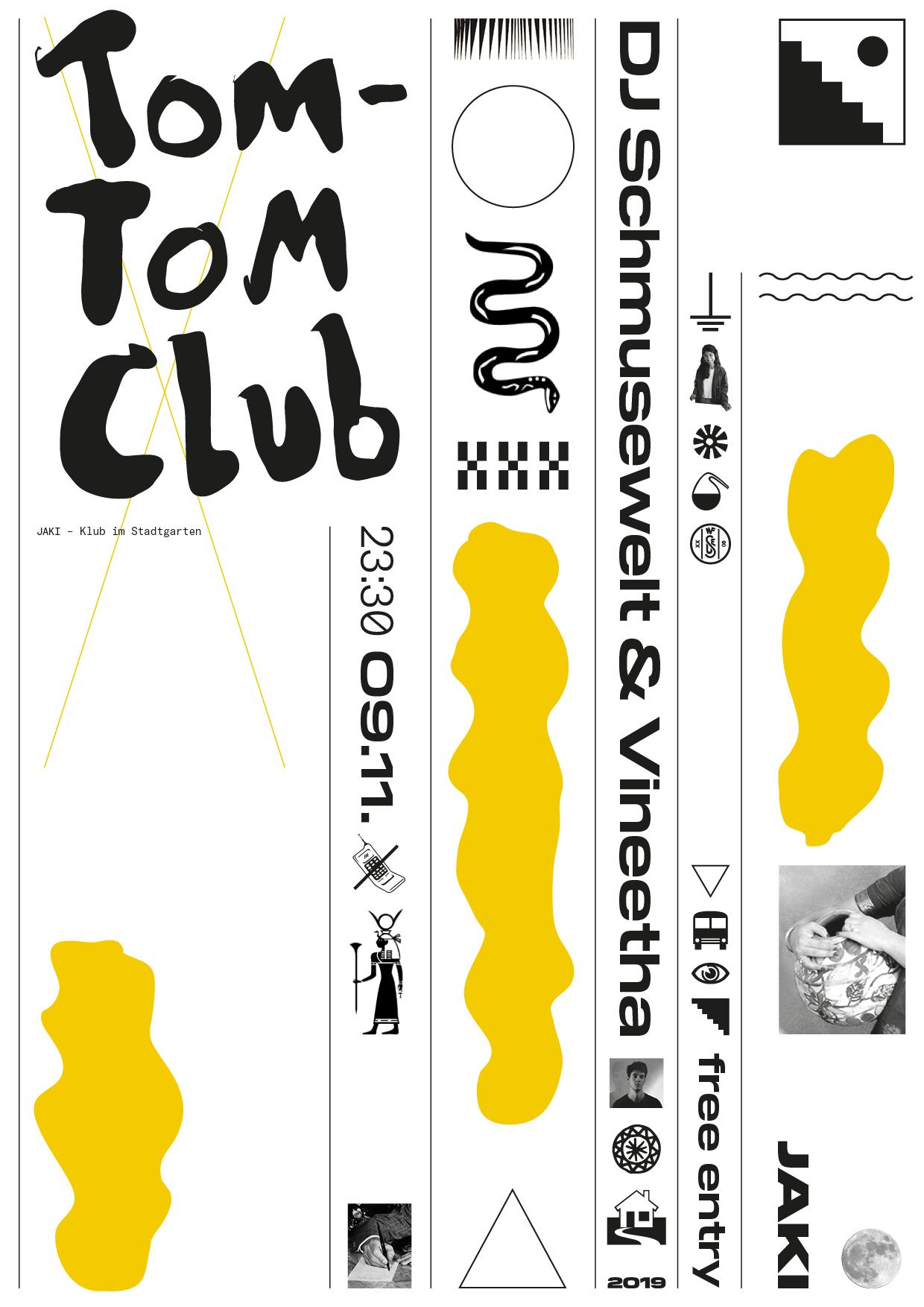TomTom_1109