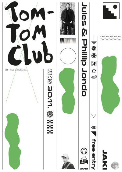 TomTom_1130b