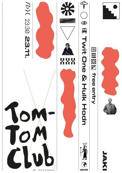 TomTom_1623