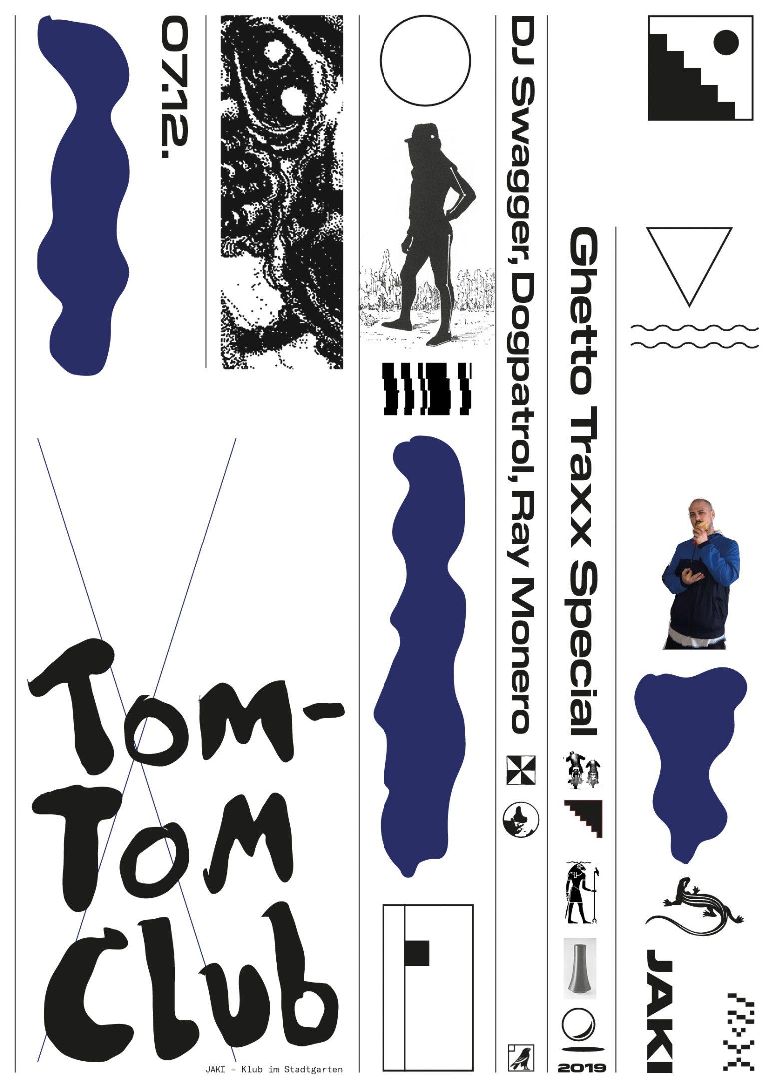 TomTom_Dezember_Einzelposter_1207
