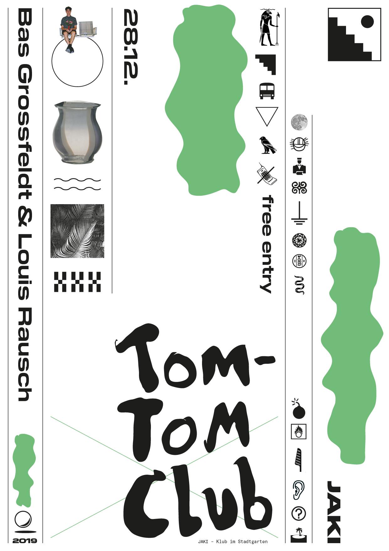 TomTom_Dezember_Einzelposter_1228