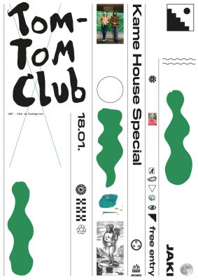 TomTom_Januar_Einzelposter_0118