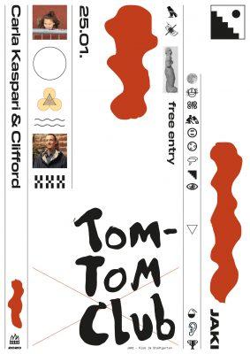 TomTom_Januar_Einzelposter_0125