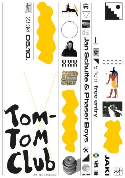 TomTom_Oktober_1005