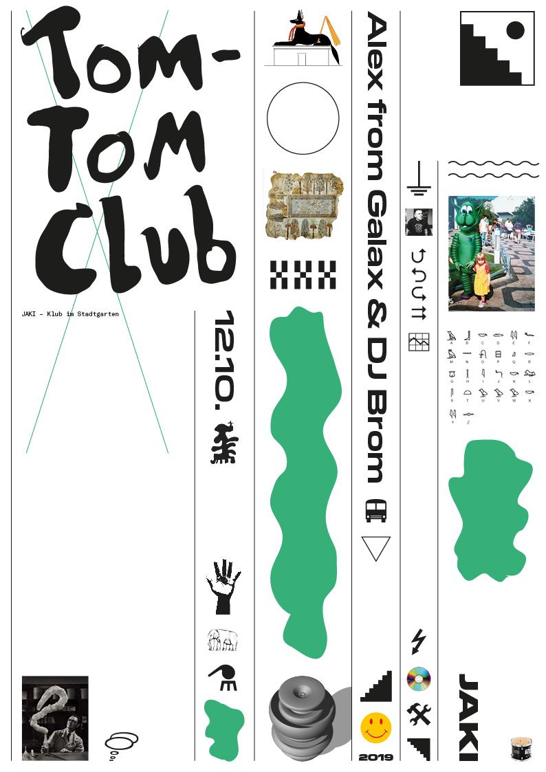 TomTom_Oktober_1012