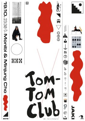 TomTom_Oktober_1019