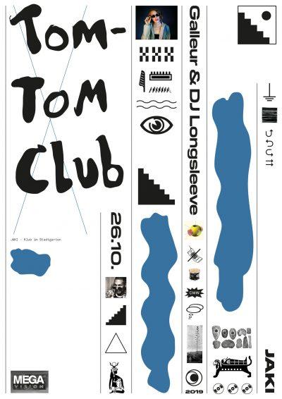 TomTom_Oktober_1026