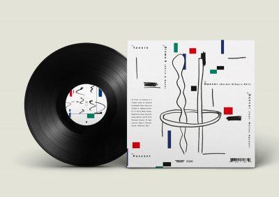 Vinyl-christian_s_tannin_back