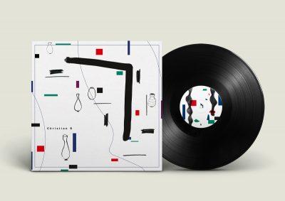 Vinyl-christian_s_tannin_front